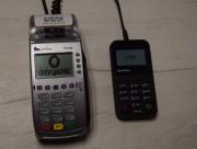 Urząd Gminy uruchomił od 30 sierpnia możliwość płatności kartą elektroniczną za niektóre czynności administracyjne.