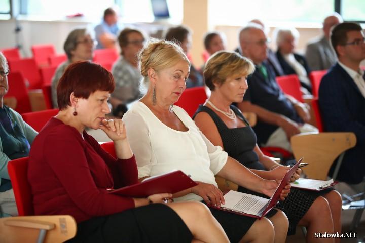 Akcja Narodowe Czytanie organizowana jest przez Prezydenta RP od 2012 roku. Została zainicjowana wspólną lekturą Pana Tadeusza Adama Mickiewicza.