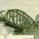 Stalowa Wola: Okupacja niemiecka nad Sanem