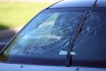 Na miejscu wypadku pracowali policjanci z wydziału ruchu drogowego.