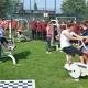 Stalowa Wola: Nowe obiekty sportowe na nowy rok szkolny