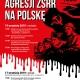 Stalowa Wola: 80. rocznica Agresji ZSRR na Polskę