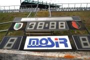 MOSiR nie będzie zarządzał już obiektami stadionowymi. Jaki wynik będzie mieć nowa spółka?