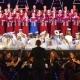 Stalowa Wola: Chór Kameralny i Stalowa Orkiestra wyjechali do Anglii