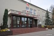 Od nowego roku w Stalowej Woli powstanie nowa jednostka samorządowa pod nazwą Stalowowolskie Centrum Usług Wspólnych. W jego skład wejdzie 31 podmiotów.