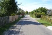 Jeszcze w tym roku w gminie Bojanów zostaną wyremontowane trzy drogi, o łącznej długości 1,5 kilometra.