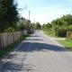 Stalowa Wola: W tym roku w Bojanowie remont trzech dróg