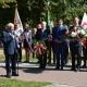 Stalowa Wola: Osiemdziesiąta rocznica napaści Sowietów na Polskę - obchody w Stalowej Woli