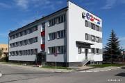 Przedsiębiorstwo Energetyki Cieplnej Sp. z o.o. w Stalowej Woli informuje o gotowości rozpoczęcia sezonu grzewczego.