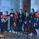 Stalowa Wola: Wieczór pieśni patriotycznych w zabytkowej plebanii na Europejskie Dni Dziedzictwa