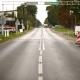 Stalowa Wola: Uwaga! Kolejny etap remontu przejazdów kolejowych na Sandomierskiej