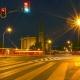 Stalowa Wola: Unieważniono przetarg na zakup energii dla miasta. Było za drogo