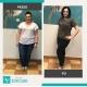 Stalowa Wola: Projekt Zdrowie: - 30 kg Ani