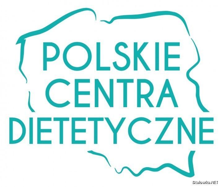 Polskie Centra Dietetyczne.