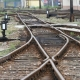 Stalowa Wola: Czasowe zamknięcie przejazdów kolejowych w Zaklikowie i Lipie