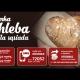 Stalowa Wola: Kromka Chleba dla Sąsiada w Stalowej Woli