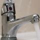 Stalowa Wola: Woda w Zaleszanach warunkowo zdatna do spożycia