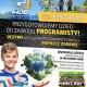 Stalowa Wola: Nowość edukacyjna w Stalowej Woli! Moc programowania!