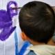 Stalowa Wola: Katecheta użył przemocy wobec 11-latka. Zajmie się nim Komisja Dyscyplinarna