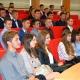 Stalowa Wola: Przyszli inżynierowie przyjęci na studentów Politechniki Rzeszowskiej
