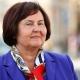 Stalowa Wola: Renata Butryn: rząd nie chce abyśmy były samodzielne