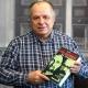 Stalowa Wola: Henryk Nicpoń apeluje do mieszkańców: głosujcie na swoich, nie spadochroniarzy