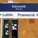 Stalowa Wola: Wracają połączenia kolejowe do Lublina. Czas jazdy krótszy o 15 minut