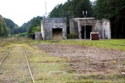 Aktualnie na rzecz MON prowadzone są badania na poligonie należącym do Wojskowego Instytutu Technicznego Uzbrojenia w Zielonce.