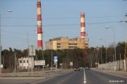 Elektrociepłownia Stalowa Wola (ECSW) podpisała list intencyjny z TAURON Wytwarzanie, który jest wstępem do poszerzenia jej zasobów wytwórczych opartych na gazie ziemnym o blok OZE, zlokalizowany w bezpośrednim sąsiedztwie tego zakładu, a będący własnością właśnie TAURON Wytwarzanie.