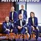 Stalowa Wola: Artur Andrus - Sokratesa 18 recital kabaretowy