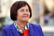 Renata Butryn, kandydatka do Sejmu RP z miejsca 4, listy nr 5 Koalicji Obywatelskiej o edukacji i współpracy biznesu z nauką.