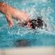 Stalowa Wola: Kryty basen otwarty po remoncie