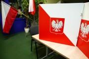 Frekwencja w wyborach 2019 r. do Parlamentu wyniosła w powiecie stalowowolskim 56,66%.