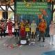 Stalowa Wola: Aktywizują wychowanków stalowowolskich świetlic szkolnych