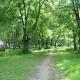 Stalowa Wola: Zabytkowy park w Bojanowie zostanie odnowiony
