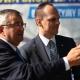 Stalowa Wola: Weber dalej wiceministrem? Zadecyduje ścisłe grono polityczne PiS