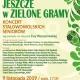 Stalowa Wola: Jeszcze w zielone gramy - koncert stalowowolskich seniorów
