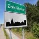 Stalowa Wola: Kierowcy narzekają na zamknięty przejazd w Zaklikowie