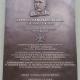 Stalowa Wola: W Jastkowicach odsłonią tablicę upamiętniającą kaprala Dziubę