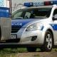 Stalowa Wola: Od 7 listopada nowe przepisy w sprawie kontroli ruchu drogowego