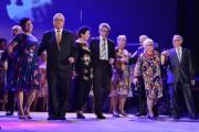 Jeszcze w zielone gramy to tytuł koncertu stalowowolskich seniorów. Po sukcesie jakim cieszył się podczas Stalowowolskich Dni Seniora, postanowiono występ powtórzyć.