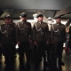 Stalowa Wola: Patriotyczne śpiewanie w Muzeum