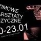 Stalowa Wola: Zimowe Warsztaty Muzyczne 2020 - zapisz się!