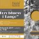 Stalowa Wola: Spotkanie z gitarą i harmonijką Trzy bluesy i Tango