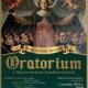 Stalowa Wola: Męczeńska historia w pięknym oratorium