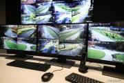 Na monitoring wizyjny na terenie Stalowej Woli w 2020 roku gmina zamierza przeznaczyć pół miliona złotych.