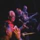 Stalowa Wola: Koncert na harmonijkę ustną i nie tylko