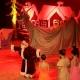 Stalowa Wola: W oczekiwaniu na świętego Mikołaja
