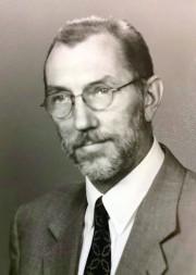 Śp. Henryk Myłek. Był jedną z ważnych osobistości w Hucie Stalowa Wola i spółce handlowej Dressta.