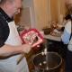 Stalowa Wola: Z utraconych Kresów powróciły kulinarne smaki